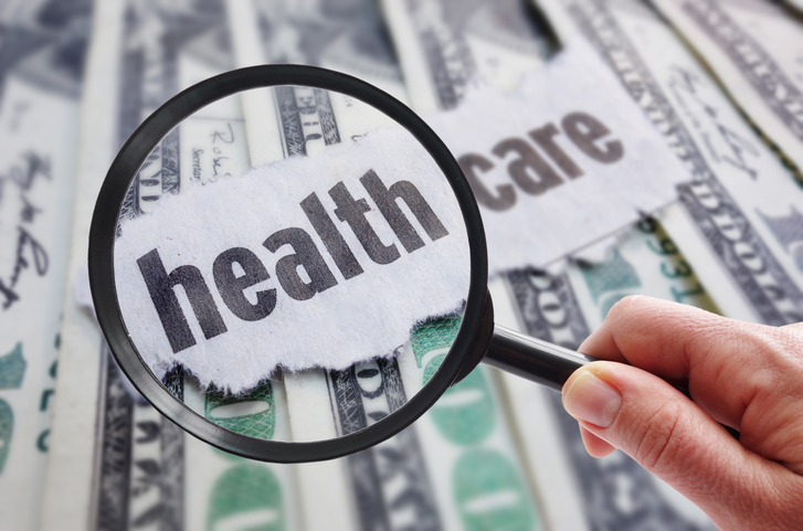 How to Save Money When Choosing Your Healthcare Coverage
