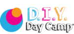 D.I.Y. Day Camp – Denver