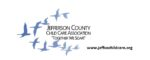 Jefferson County Child Care Association