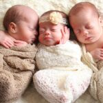 Coming to Terms with Having Triplets: The 3 Lessons I've Learned